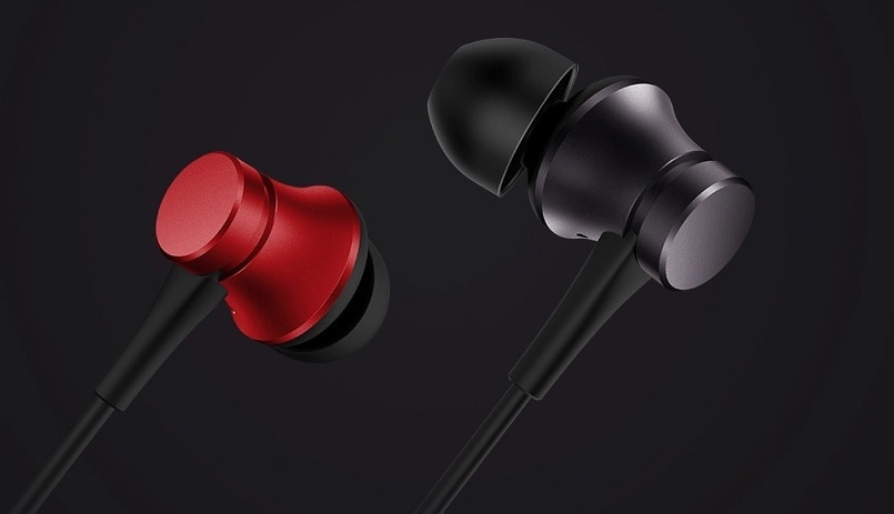 mi-earphones-basic-xiaomi