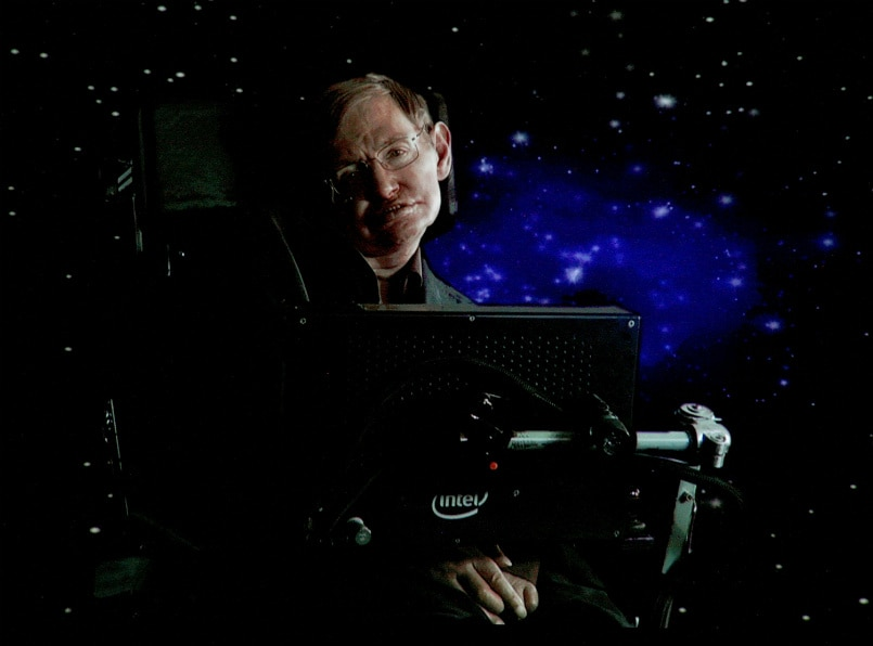 stephen-hawking-passes-away