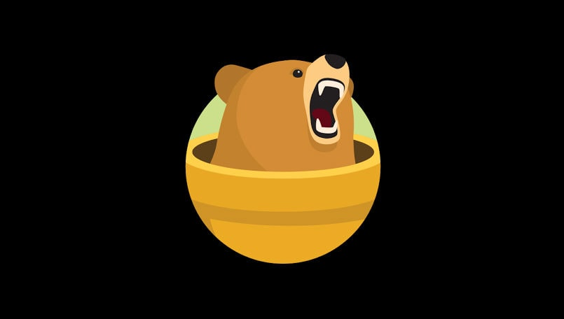 McAfee acquires TunnelBear VPN for an undisclosed amount