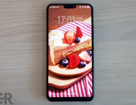 Vivo V9: AI-backed cameras, 24MP selfie camera and the Notch; a look at its top features