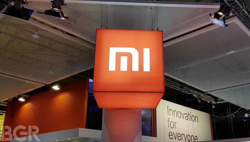Xiaomi reports profit of $2.1 billion with 67% revenue coming from the smartphone sales