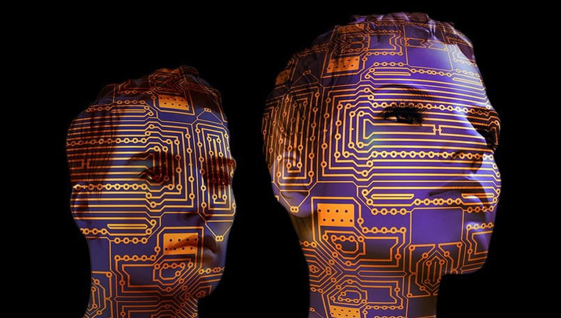 8 ways how AI and machine learning is improving customer experience