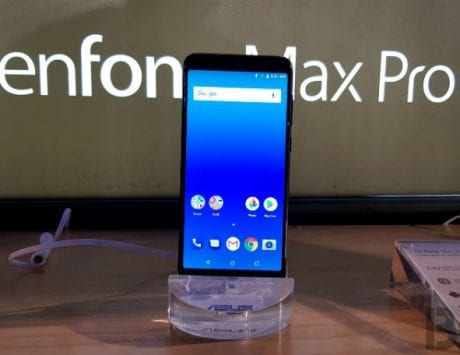 Asus Zenfone Max Pro M1 vs Nokia 6 (2018): Price, specifications and features compared