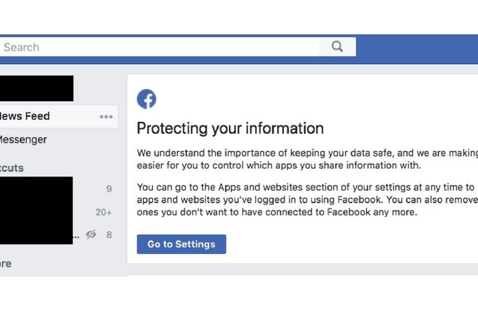 Facebook To Reward Users Who Report Bugs And Leaks