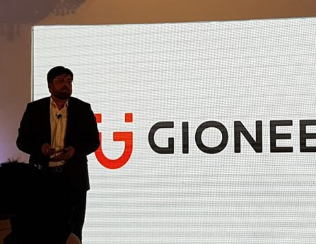 Gionee to soon launch Android phone with 10,000mAh battery: Check details