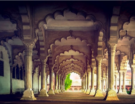 Google Arts and Culture turns 'Incredible India' into 360-degree immersive videos