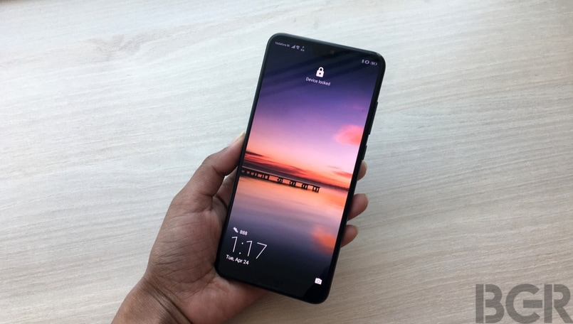 Huawei P20 Pro-gallery-front-1