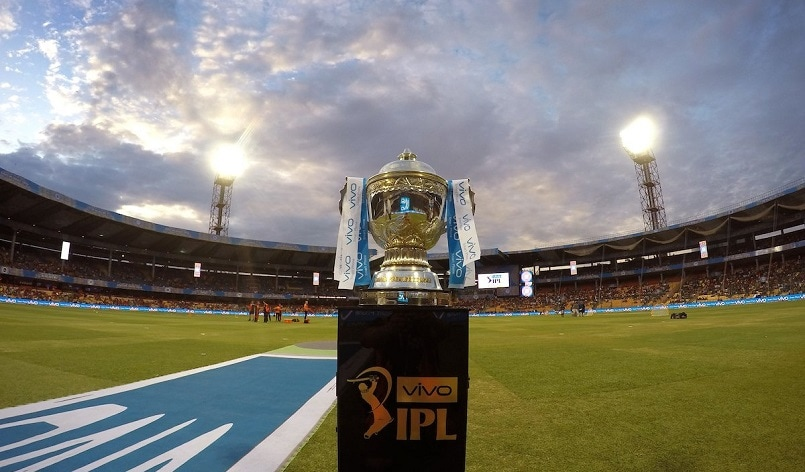 IPL 2018 live streaming: Reliance Jio, Airtel users can watch the matches for free on Hotstar; here's how