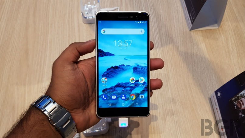 Nokia 6 (2018) with 4GB RAM launched in India: Price, specifications and sale date