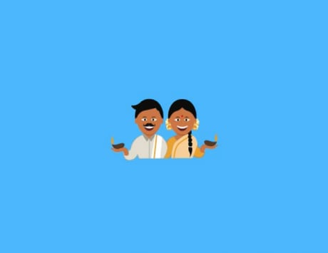 Twitter releases new emoji for Tamil, Malayalam new year Puthandu, Vishu