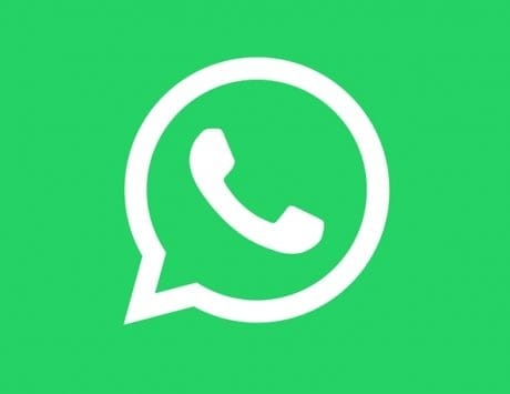WhatsApp now lets users hide received media files from device gallery