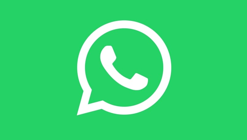 WhatsApp-data-retrieve-gallery-main