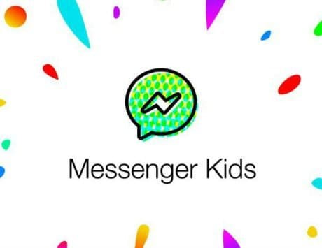 How to use 'Sleep Mode' feature on Facebook Messenger Kids