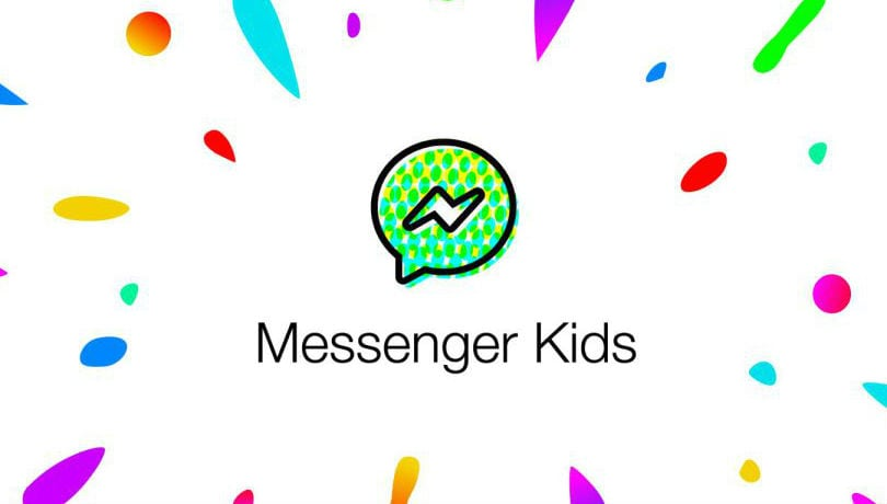 Sleep Mode: Giving Parents More Control on Messenger Kids | Facebook Newsroom
