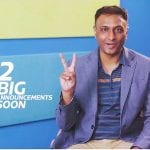 It's a phone, it's a tablet: It's Flipkart going big