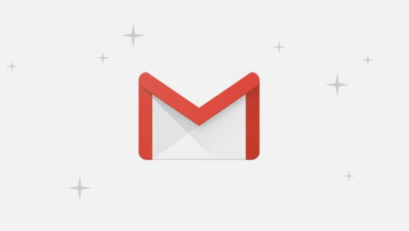 Gmail on the web gets a big redesign as Google looks to take on Microsoft Outlook