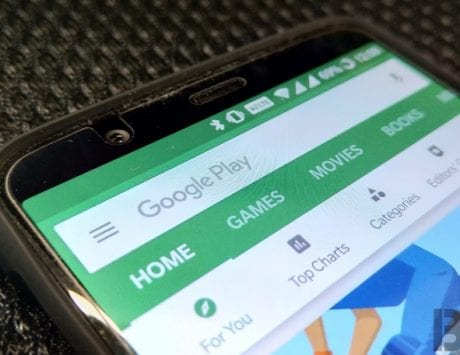 Google to remove Play Store apps that require Call Logs and SMS permissions