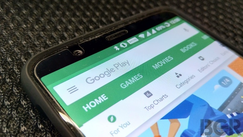 152 Android apps masquerading as Reliance Jio apps on Google Play Store: Symantec
