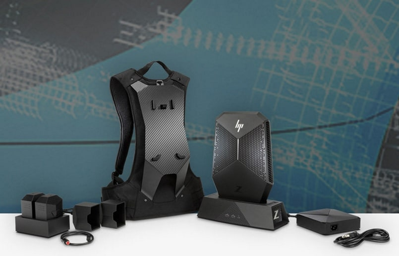 hp-z-vr-backpack-launched