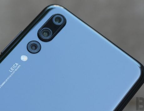Best smartphones of 2018, as tested by BGR India