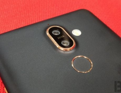 Nokia Camera 9.0 now rolling out, bringing enhanced functionality