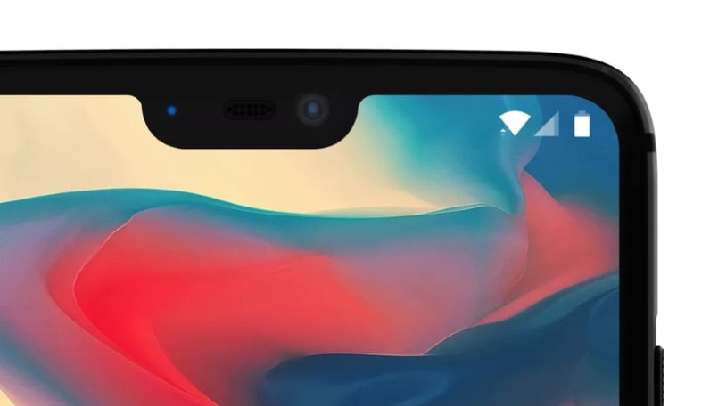 Oneplus 6 features gallery 1