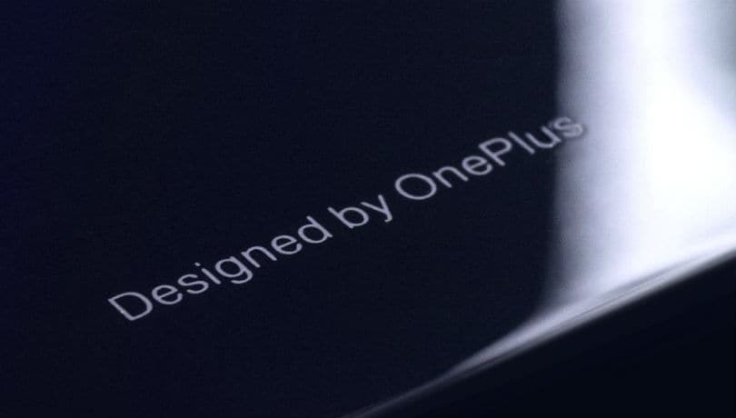 OnePlus 6 super slow-motion video recording confirmed ahead of official launch