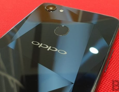 Oppo R15 Neo specifications leaked ahead of imminent launch