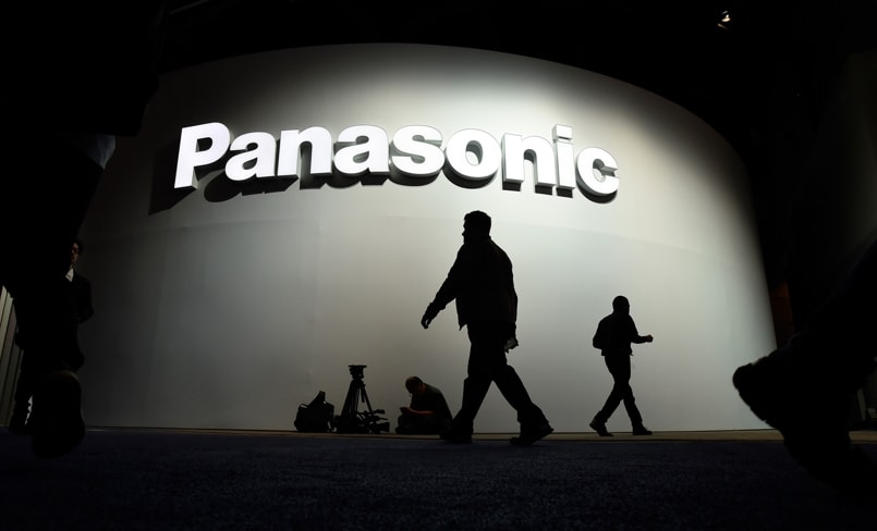 Panasonic aims to sell 1.5 million smartphones in FY'19
