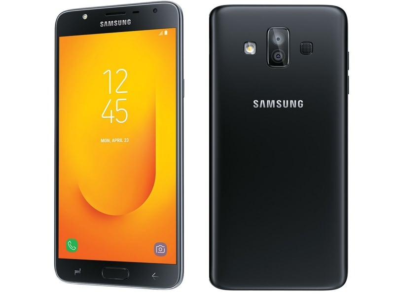 Samsung Galaxy J7 Duo with dual cameras launched in India: Price, specifications, features