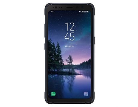 Samsung Galaxy S9 Active leak hints at Snapdragon 845 SoC, 4,000mAh battery
