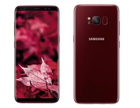 Samsung Carnival on Flipkart deals