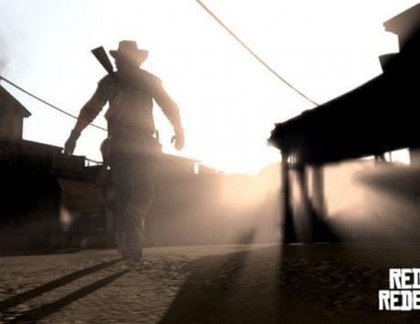 Red Dead Redemption 2 may be coming to PC: Report