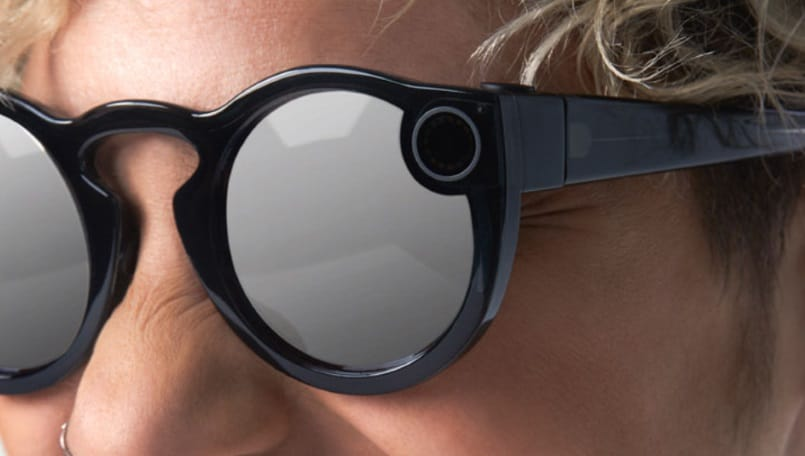 Snapchat Spectacles V2 launched at $150, letting you share pictures and videos on the go