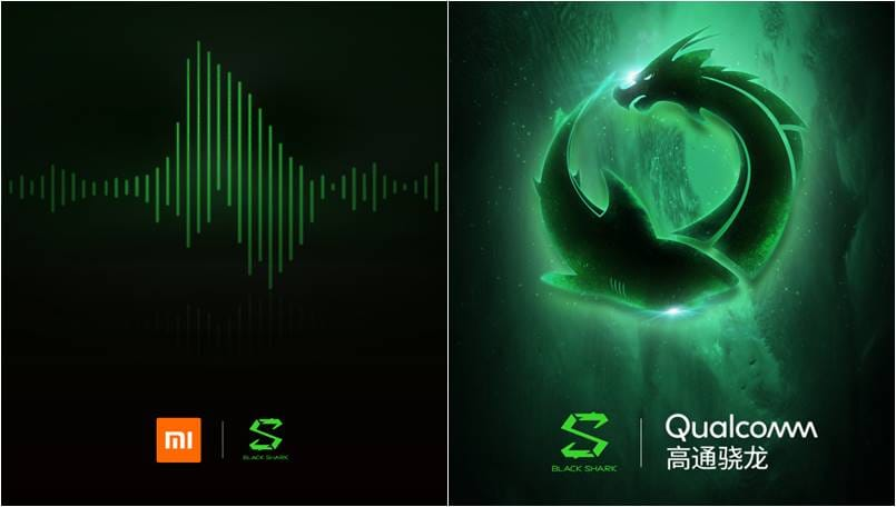 xiaomi black shark invite main