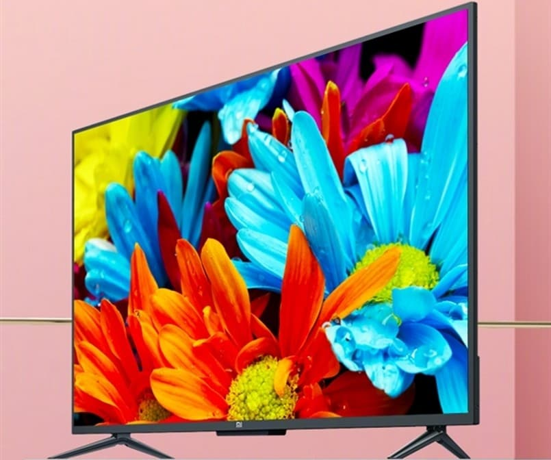 xiaomi-mi-tv-4a-youth-edition-43-inch-china-launch-1
