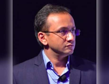 Bawankule named Google Cloud India country head