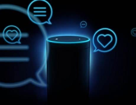 Amazon, Google lead the global smart speaker market; Apple fourth