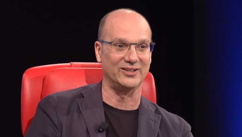 Andy-Rubin-Code-Conference-Youtube