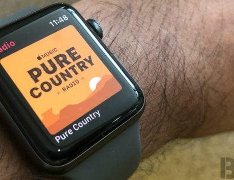 Jio files complaint against Airtel over Apple Watch service