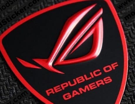 Asus ROG gaming smartphone rumored to launch on June 5