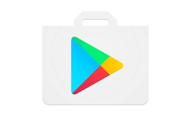 Google removes 22 malware apps from Google Play Store