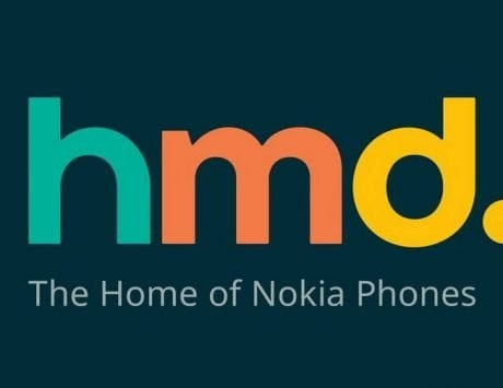 HMD Global is planning to expand operation in US