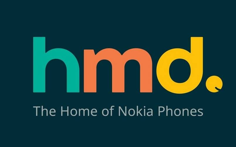 Nokia X6 may be China exclusive as HMD Global plans for Nokia X5 and X7