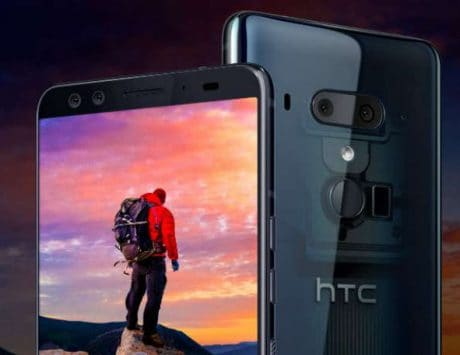 HTC will layoff 1,500 employees to manage resources better