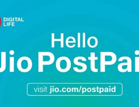 Reliance Jio Postpaid is free for two months with ICICI credit card; Here is how to get it