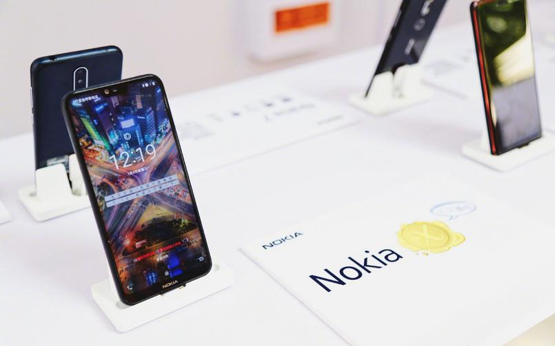 Nokia X to launch on May 16, revealed in high resolution leaked images