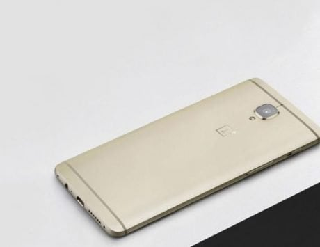 OnePlus 3 and 3T receive OxygenOS 5.0.3 update with face unlock