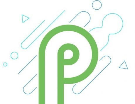 OnePlus 6 to get Android P beta