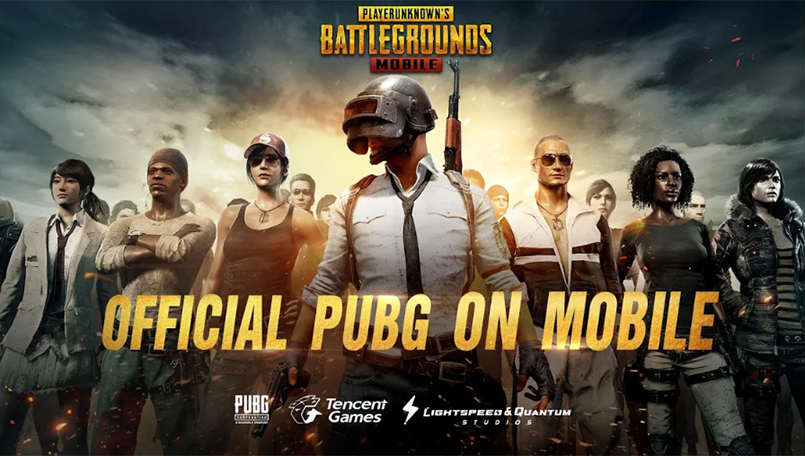 The Most Absurd PUBG-Themed Xbox Controller Has Been Revealed